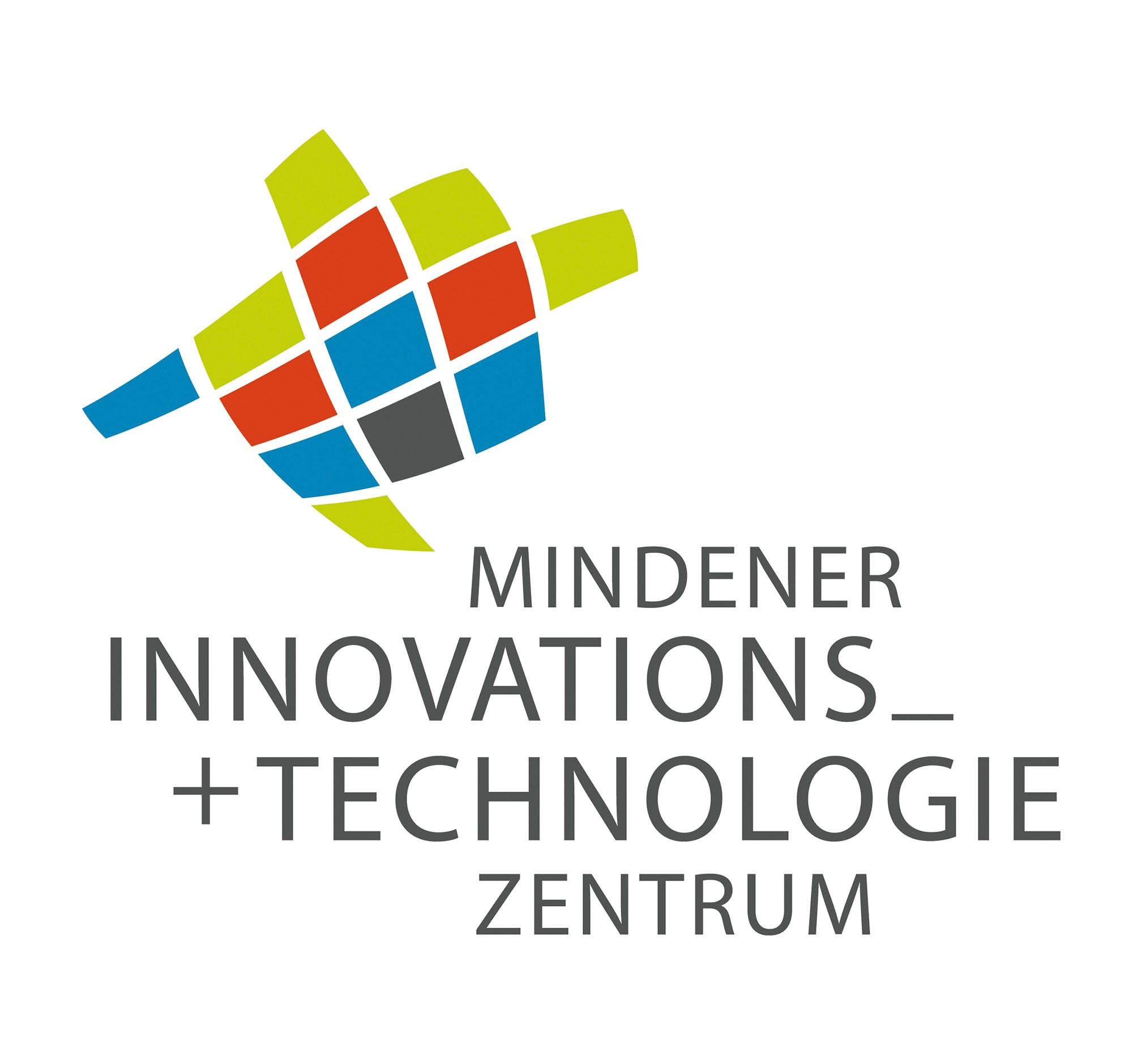 Startup Mühlenkreis Minden-Lübbecke Logo