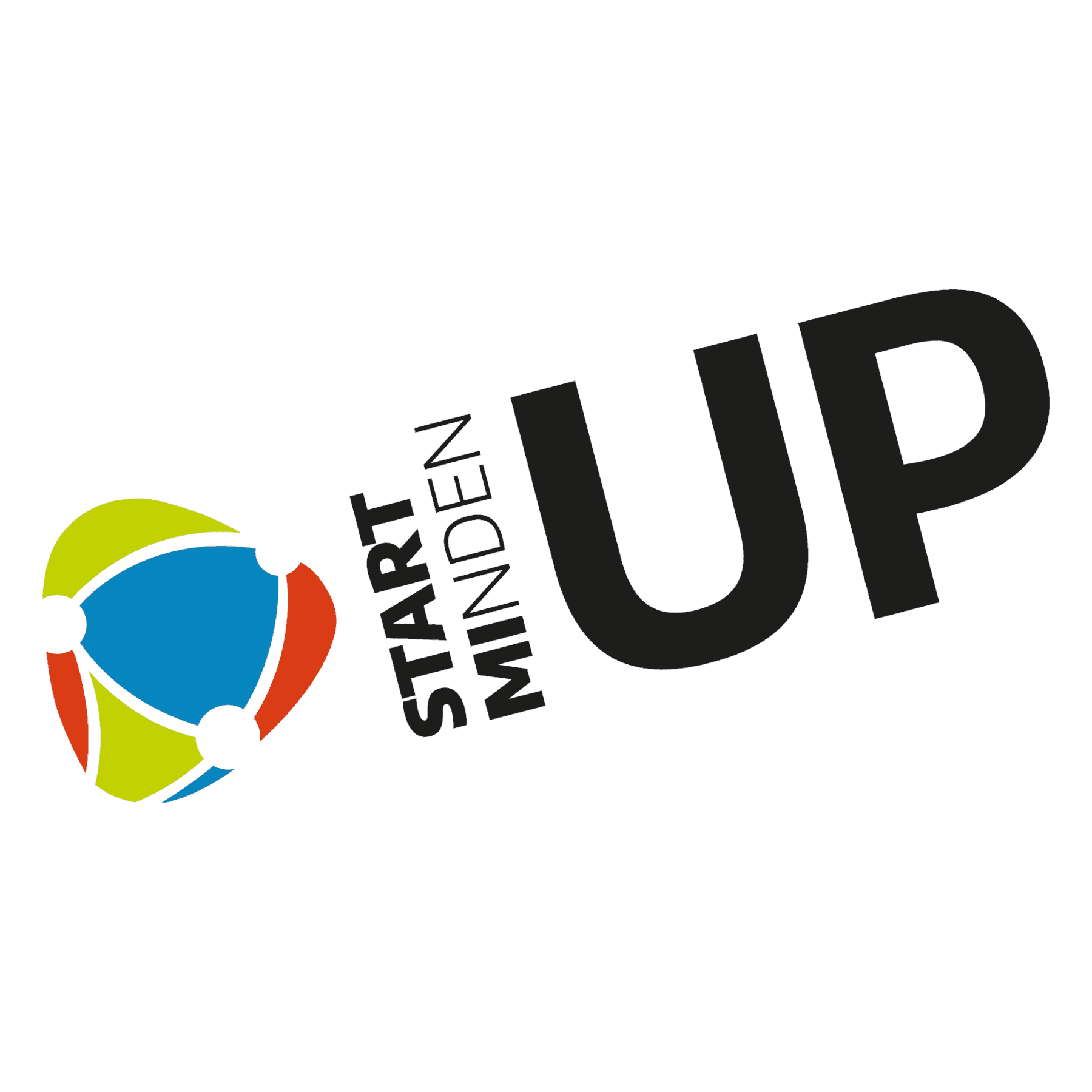 Logo StartMiUp Website 2